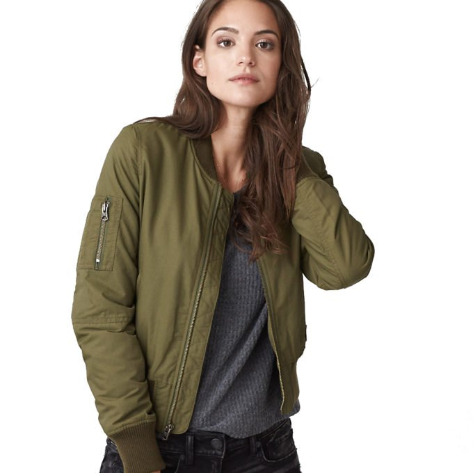 Fall Clothes Under $50