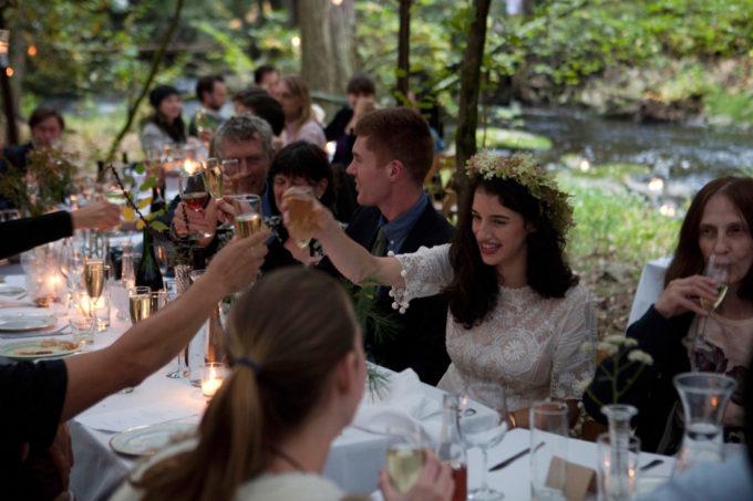 Wedding Dos and Don'ts