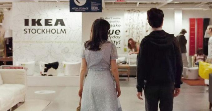 Ikea store width=