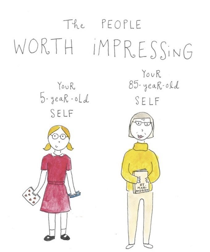 people-worth-impressing