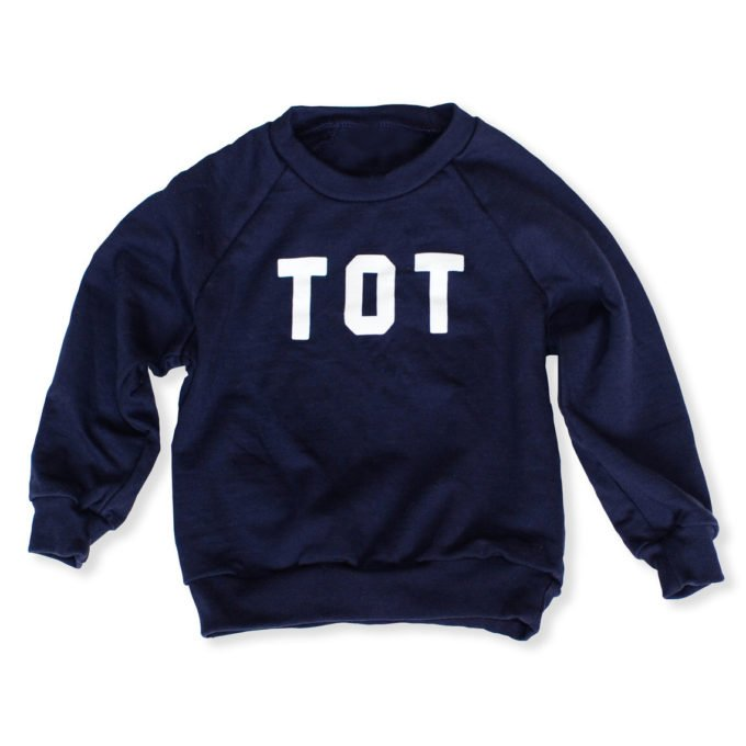 Cute Kids' Sweatshirts
