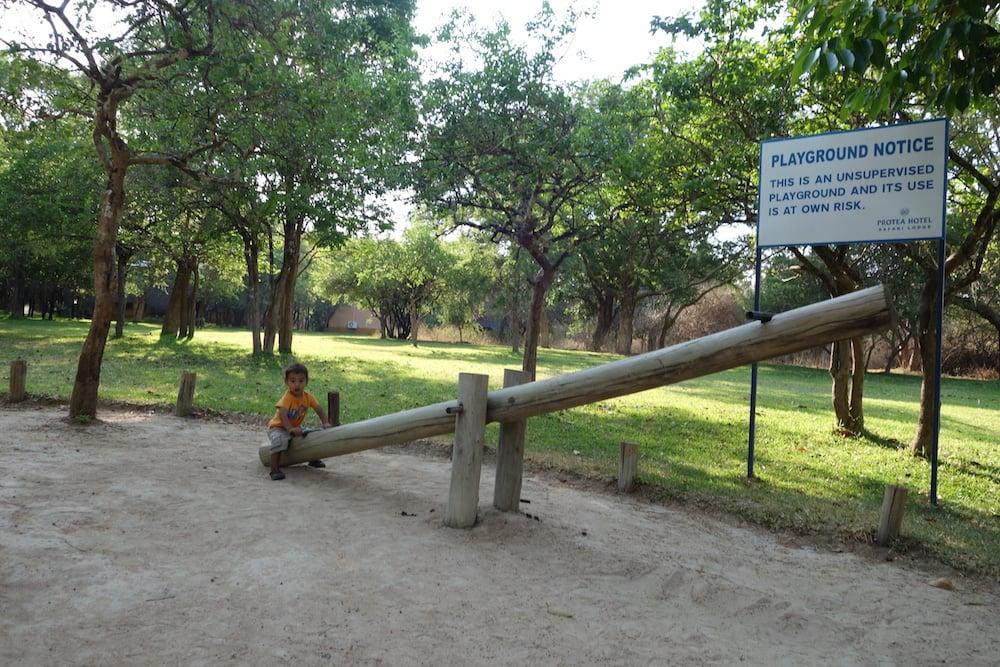 zambia-14