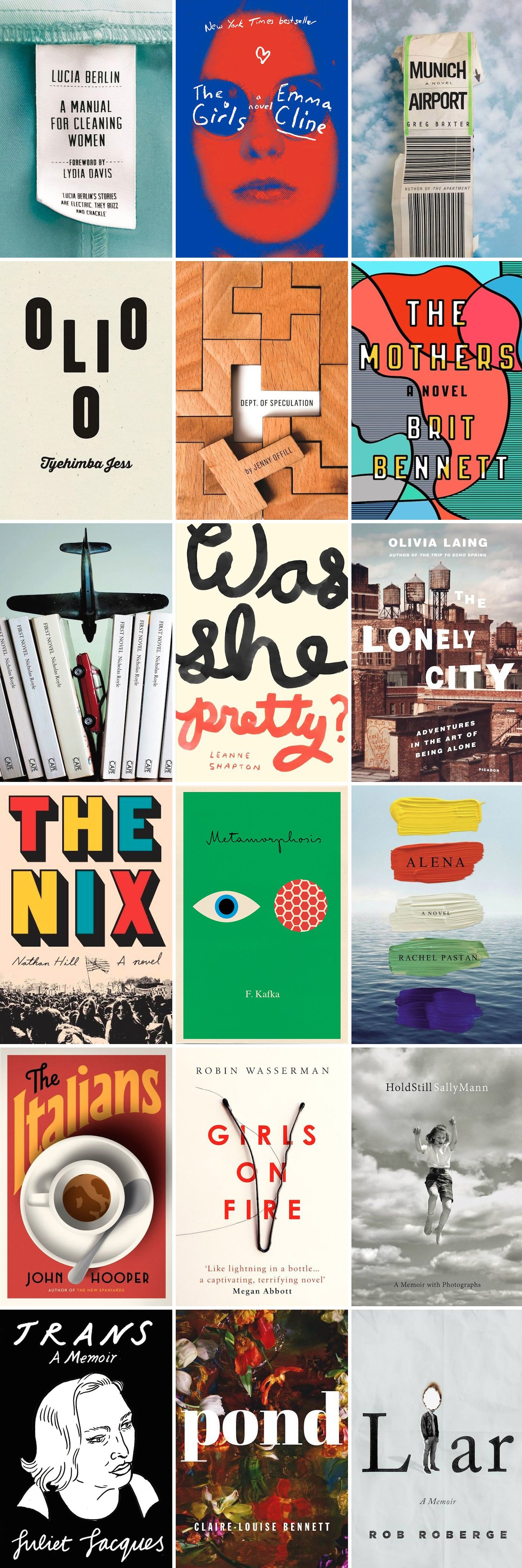 Best Book Covers Goodreads ~ Cool book covers a cup of jo