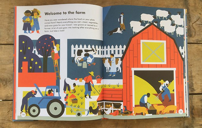 farm_book_large
