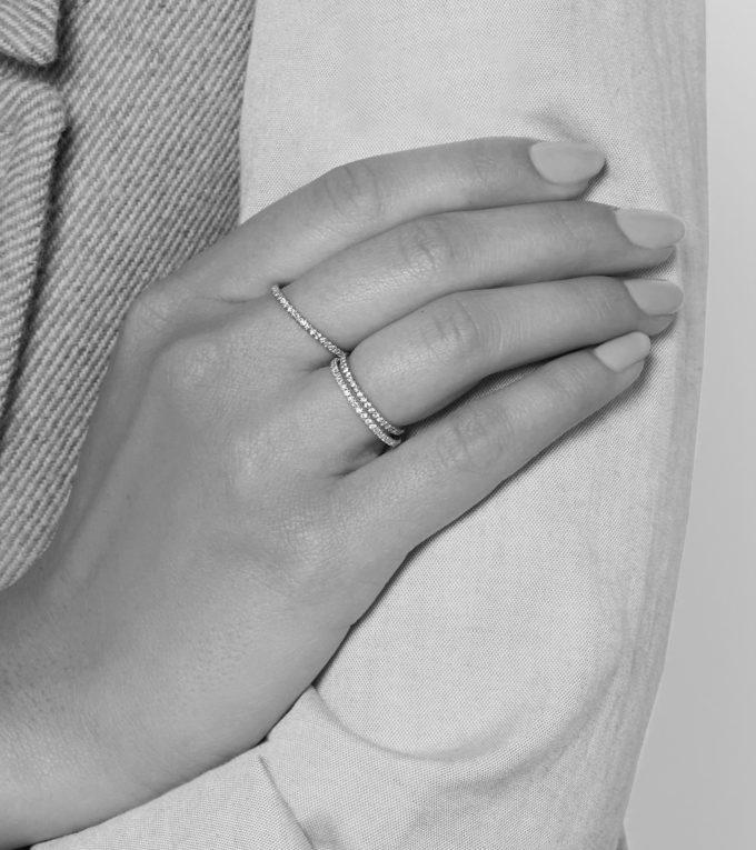 Noémie fine jewelry