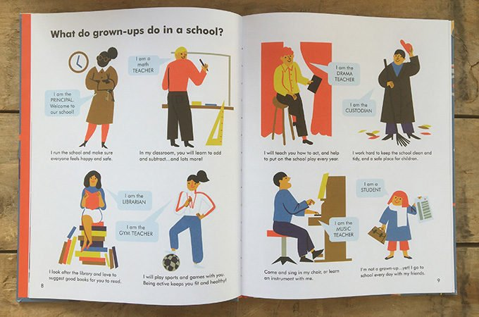 school_book_large