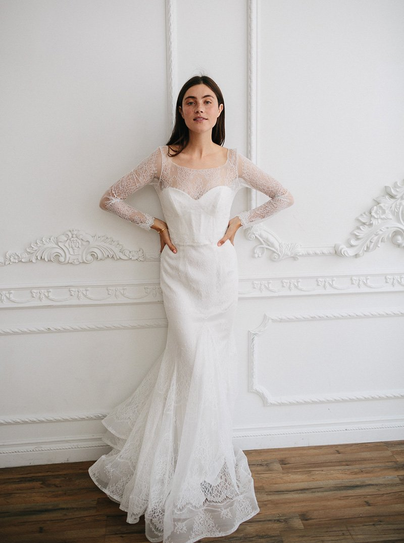 which wedding dress do you like best a cup of jo