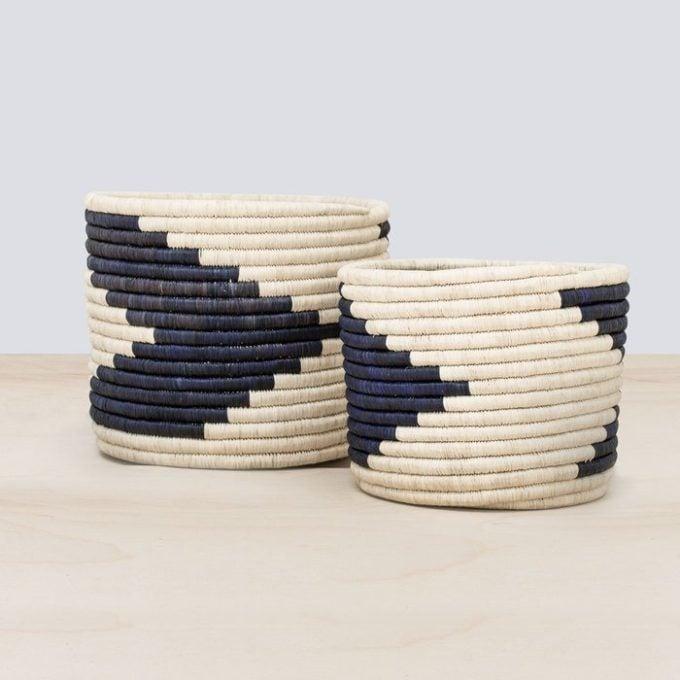 Amani Baskets