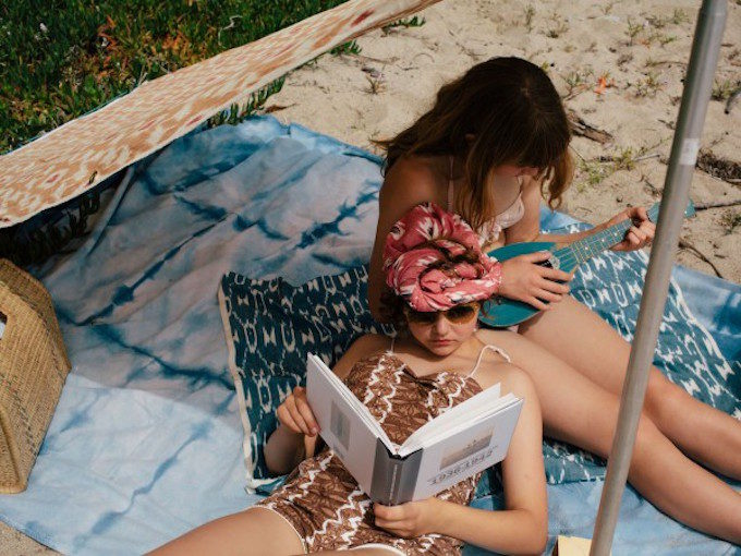 07f442f33bd The Best Books to Bring on Vacation