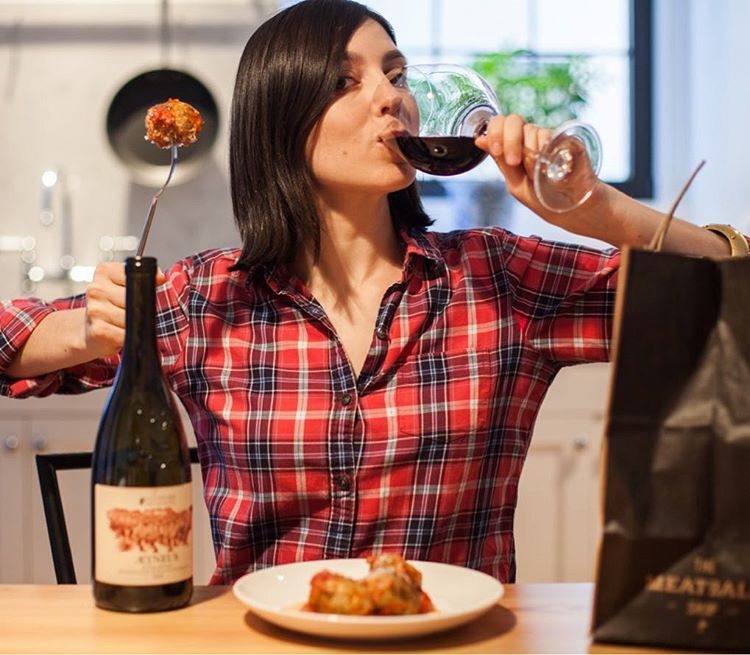 wine sommelier a journey through the culture of wine