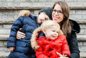7b725c1d3 8 Women on Choosing Not to Have Kids