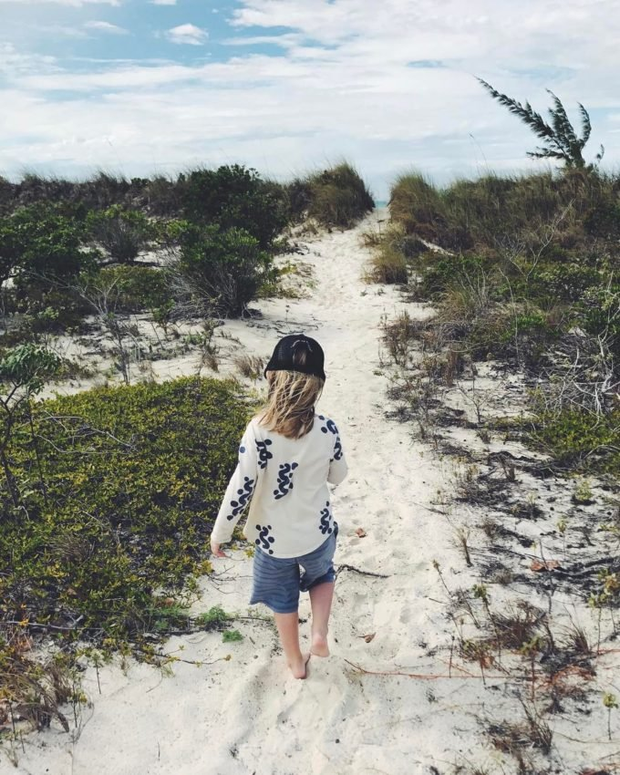 How to Travel With Kids (And Enjoy It)