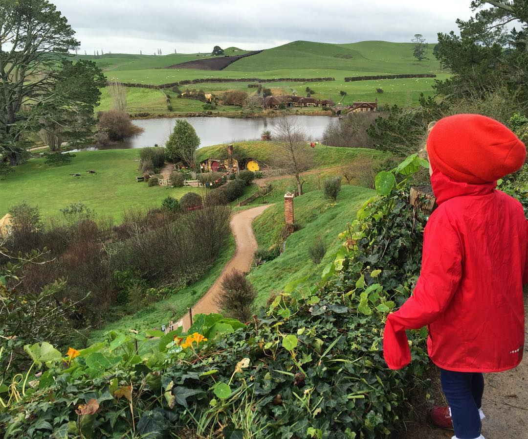 d83b1db74 16 Ways to Travel With Kids (And Enjoy It) | A Cup of Jo