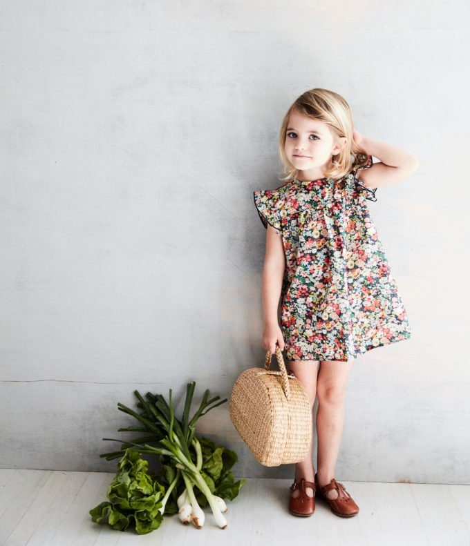 ddd57474c6 Mabo is one of our favorite children s clothing lines. Designed by a mother  of two