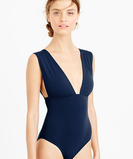 63f34bab8fbe7 Pretty One-Piece Swimsuits | A Cup of Jo