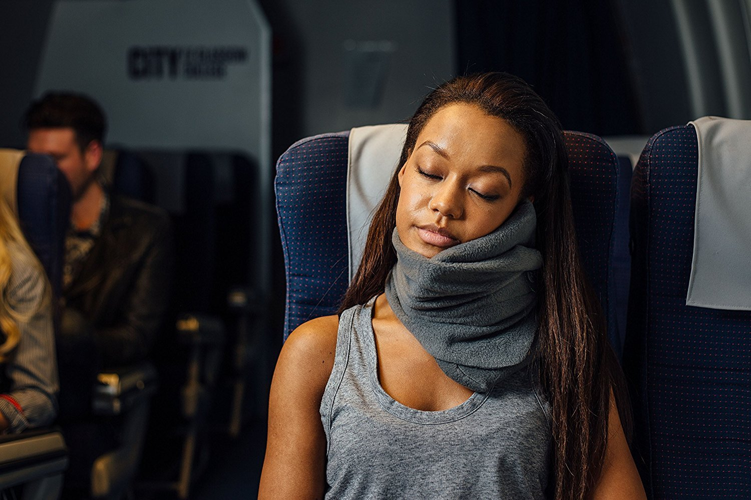 Do Or Don T Travel Pillows A Cup Of Jo