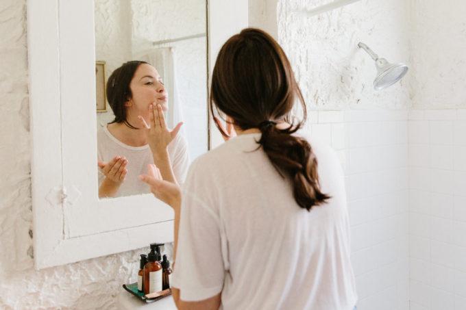 The Best Skincare for Twentysomethings