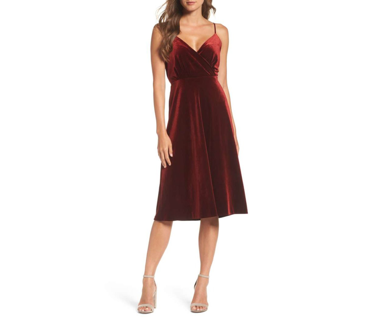 102482edec3 Which Dress Is Best for a Date
