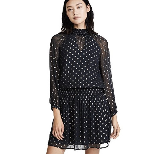 Shopbop's Fall Sale
