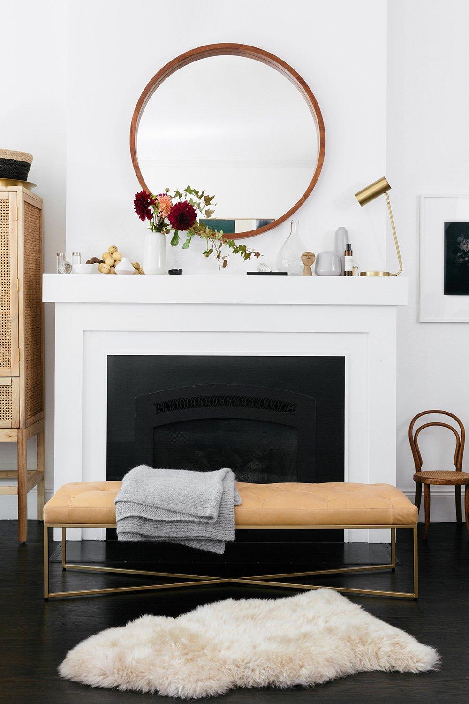 Attractive Live Room Acoustics Model - Living Room Design Ideas ...