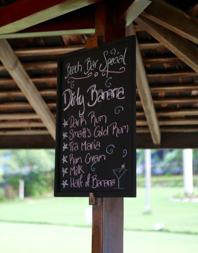 A Weekend Getaway to the Jamaica Inn