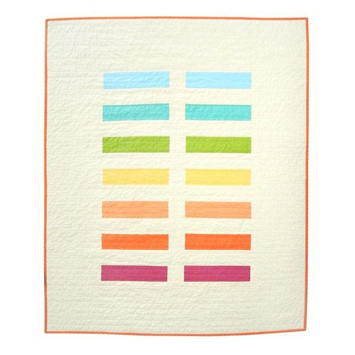 Beautiful Baby Quilts