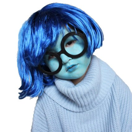 Funny Halloween Costumes for Kids