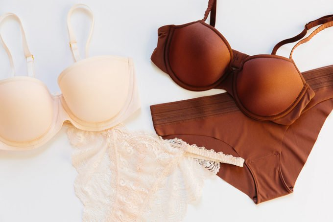 13 Questions for a Bra Whisperer