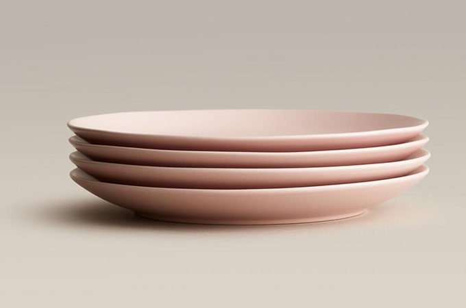 Affordable Dish Ware From Year & Day