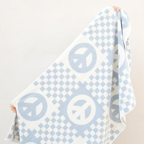 Peace Towels