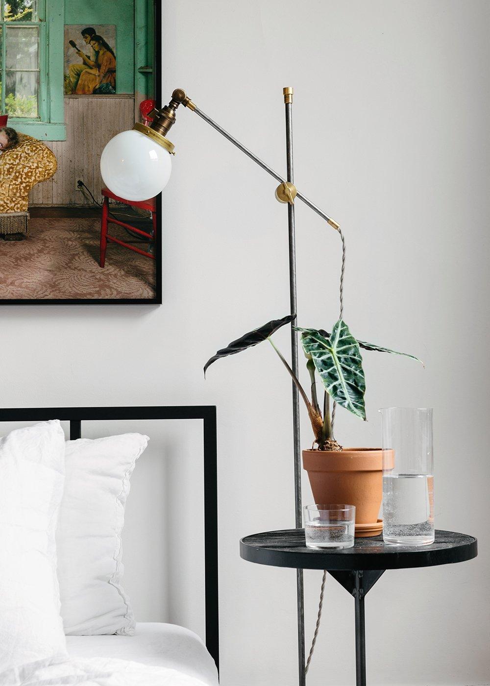 A 175-Square-Foot NYC Studio Apartment