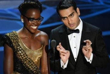 The 8 Real Winners of the Oscars