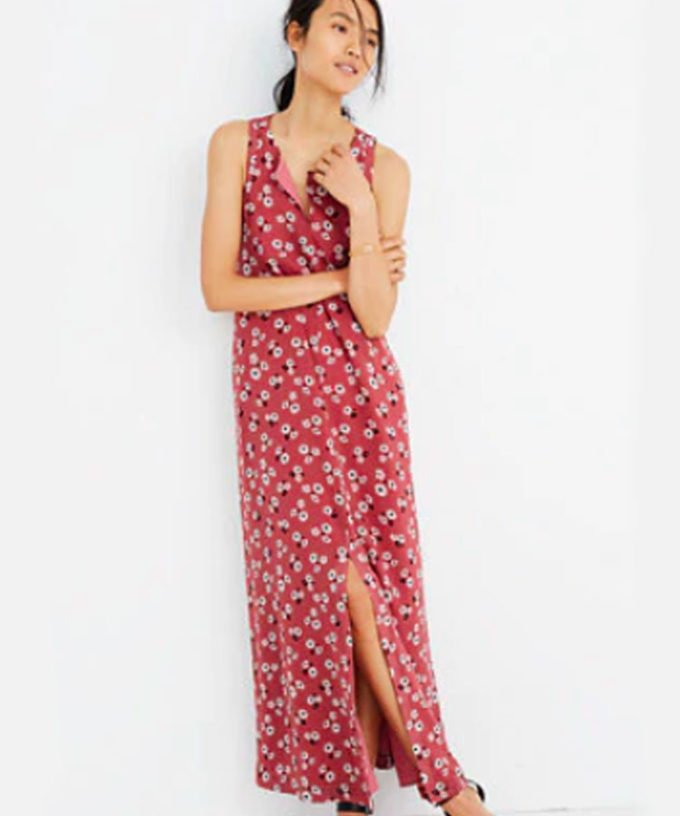 Madewell-Daisy-Maxi-Dress
