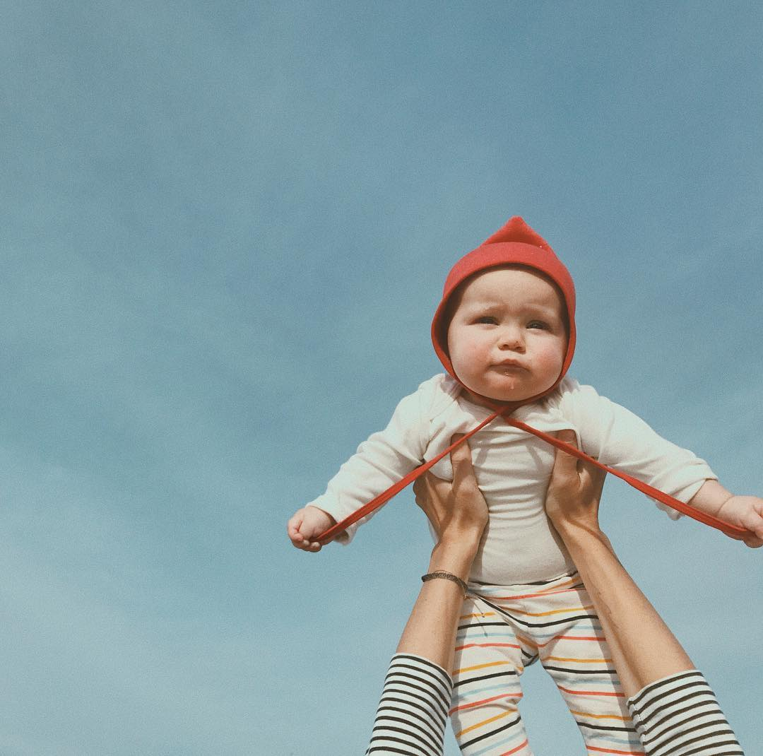 8 Ways to Take Beautiful Photos of Kids
