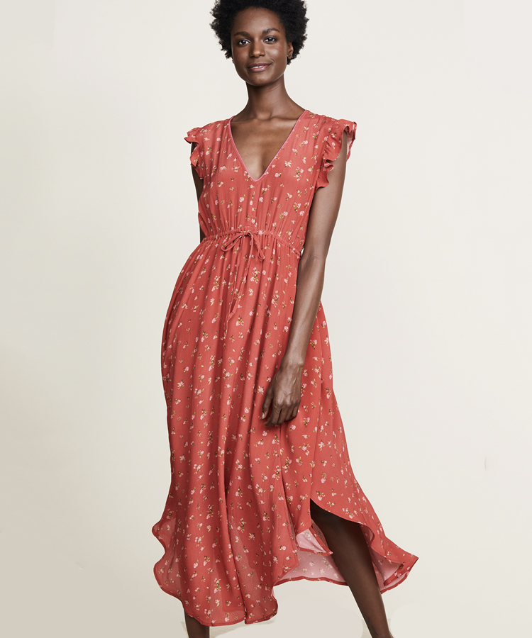 d343f9cacfd3a The Magic Date Dress | A Cup of Jo