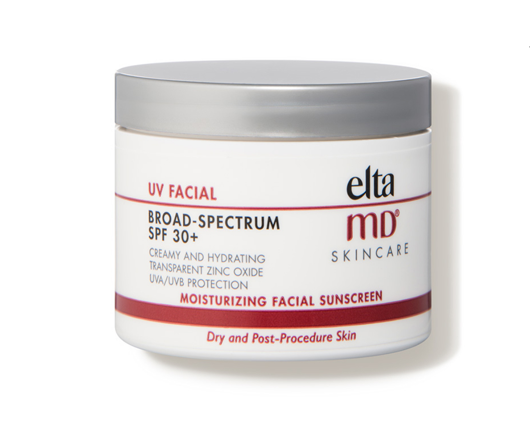 Best Dermstore products