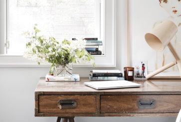 8 Tips for Home Shopping on eBay