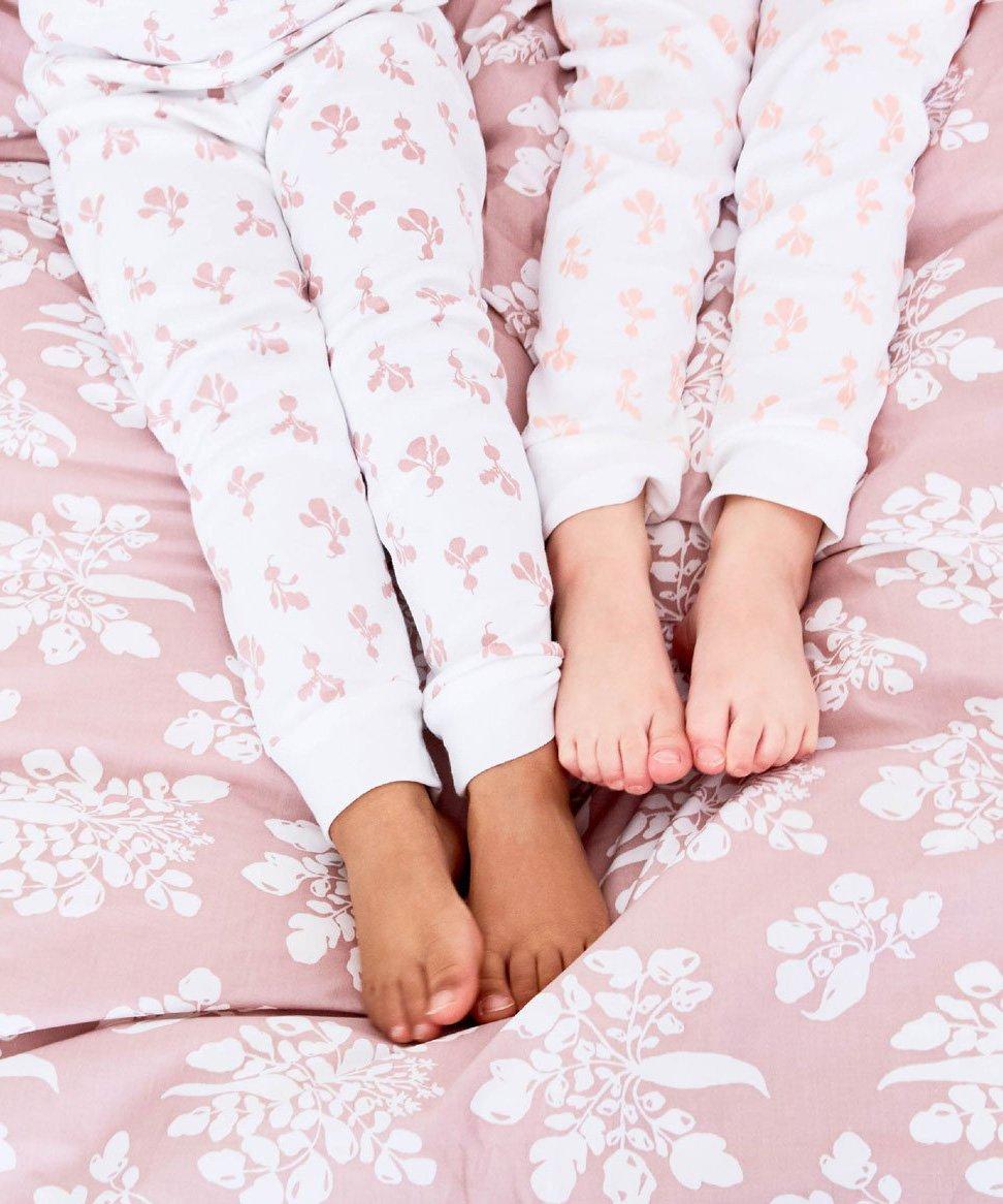 Lewis Pajamas