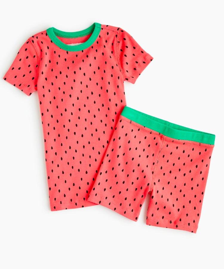 08f135214d598 12 Sweet Pajamas for Kids
