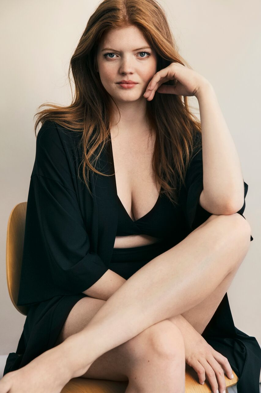 Boobs Sarah Danielle Madison nudes (78 fotos) Tits, Snapchat, cleavage