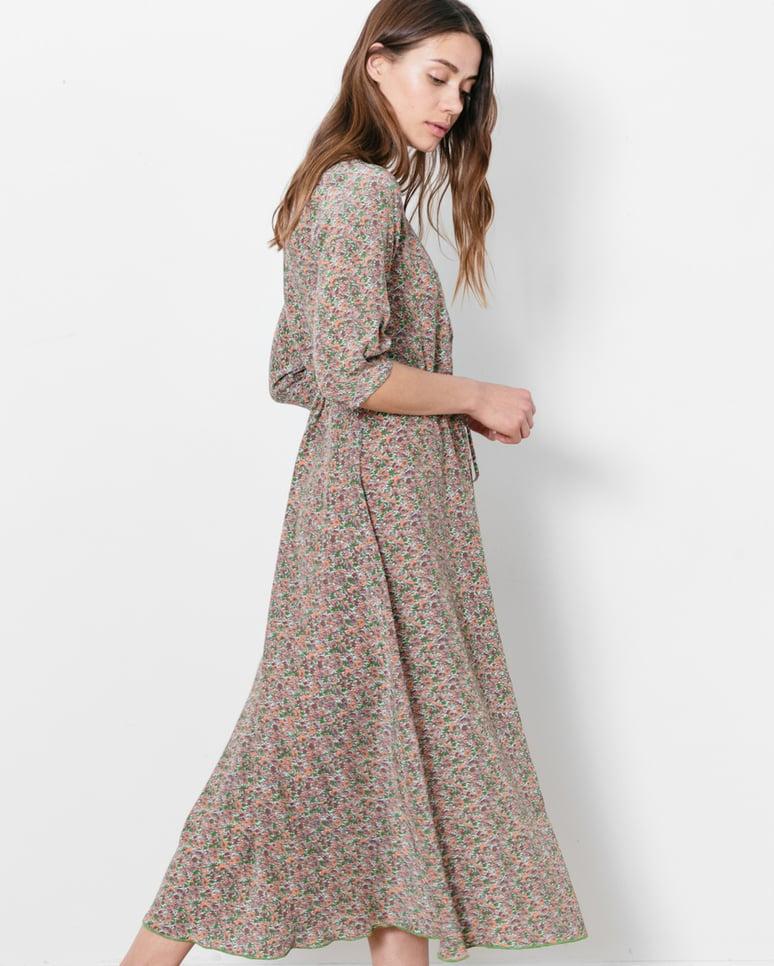 208e86d00cb Pretty Dresses for Fall