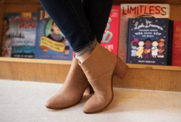 Nisolo Dari Boots