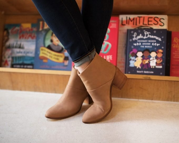 212e5e75a04 The Only Boots I'm Wearing This Fall | A Cup of Jo
