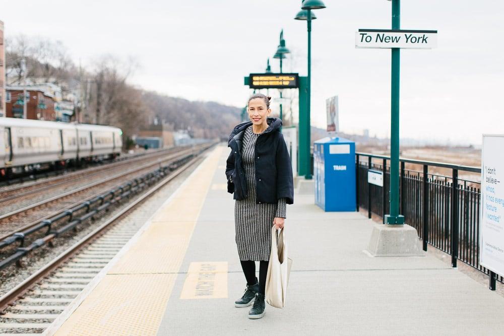 Jodi Levine style
