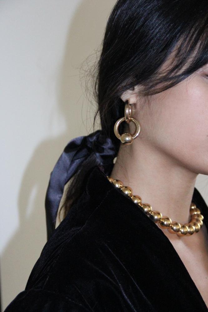 63d86921ffd61 Five Gold Earrings | A Cup of Jo