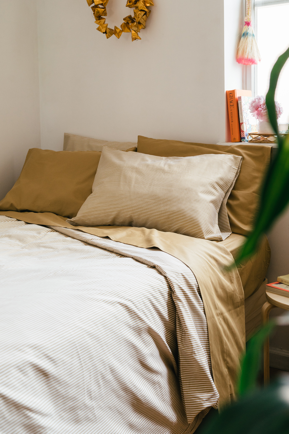 Brooklinen best sheets