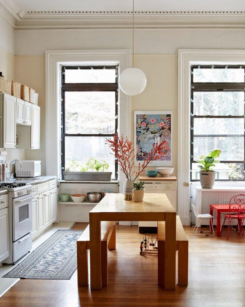 linsey laidlaw kitchen