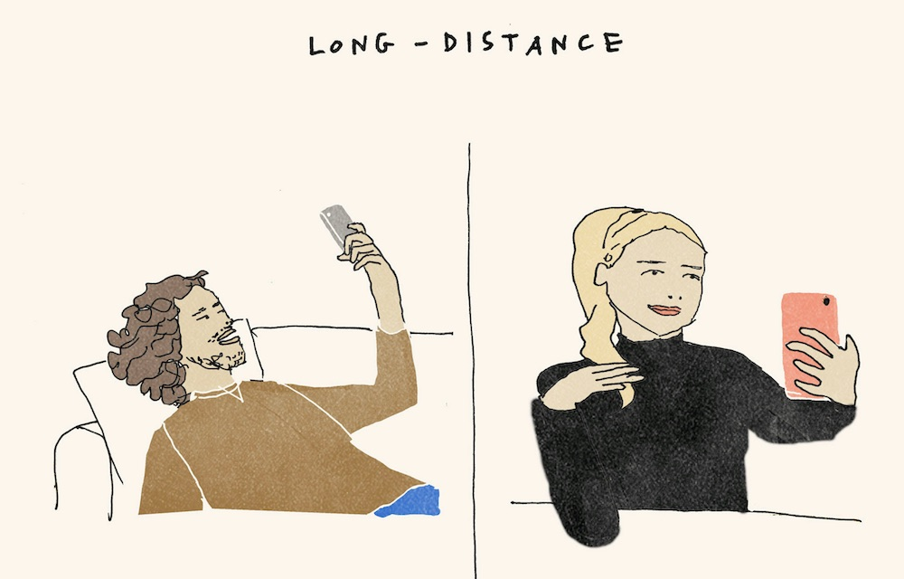 18 Valentine's Day Gifts for Every Type of Relationship