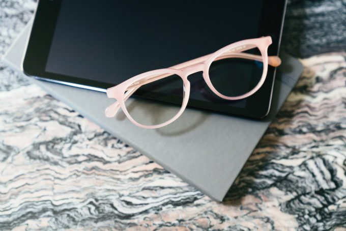 The Best Glasses for Screens