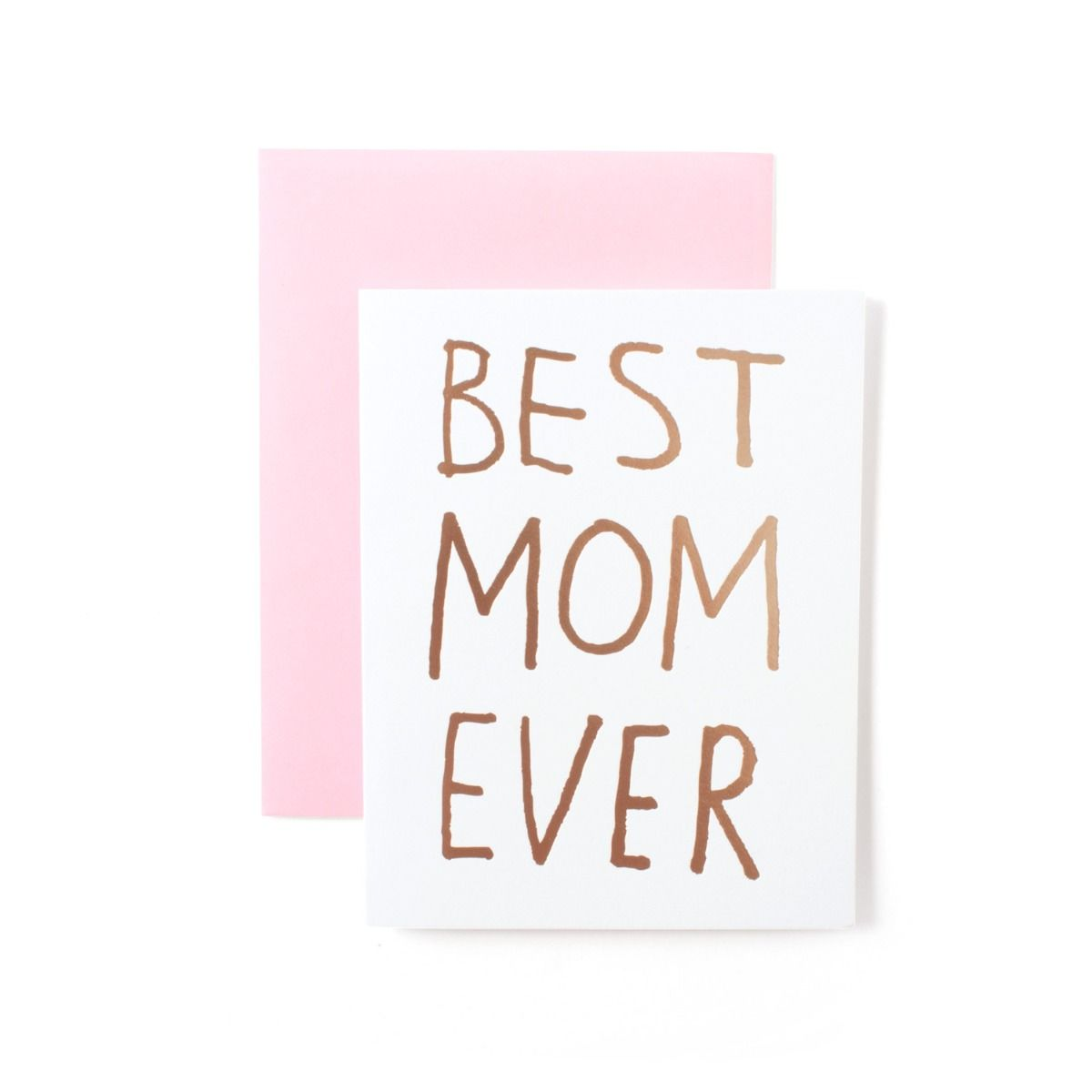 Catbird Mother's Day jewelry gifts